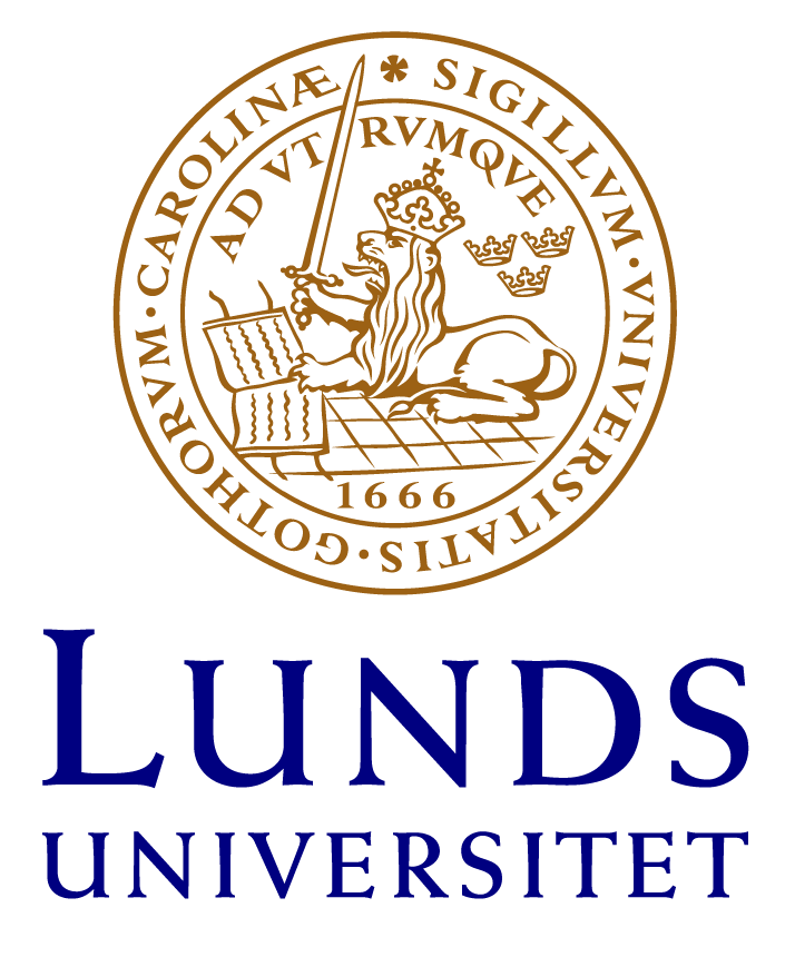 lunds_universitet_c2r_rgb